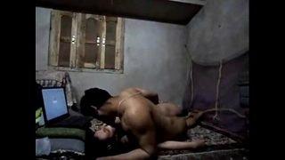 తెలుగు అమ్మాయి మొదటి సరి రూం లో – Telugu Sex Videos తెలుగు సెక్స్ వీడియోస్