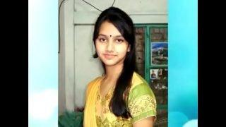 బుజ్జి నీ పూకు బలే ఉంది వే ….telugu