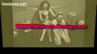 బానిసత్వం ఆధిపత్యాన్ని sex videos అణచివేత మరియు క్రూరత్వం పోర్న్