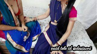 Amala vijayawada telugu sexy video mms