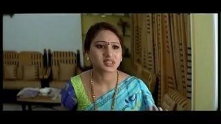 Aruguru Pativratalu- Hot Scene -1- Desimasala.co