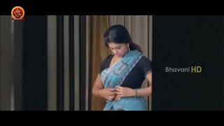 Asian indian bhabhi affairs porn videos
