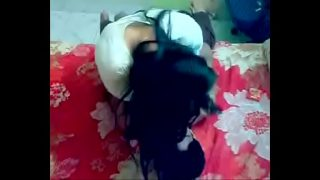 bangali oral play hot couple sex