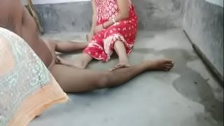 bengali sister in law fucking
