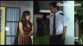 Delhi girl hot sex video with devar