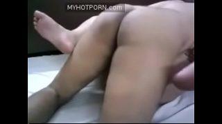 Desi Couple Fucking Hard Part3 myhotporn.com