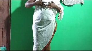 desi  indian horny tamil telugu kannada malayalam hindi vanitha showing big boobs and shaved pussy  press hard boobs press nip rubbing pussy masturbation using Busty amateur rides her big cock sex doll