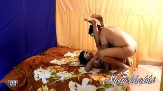 Desi indian romance xxx pron