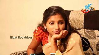 Desi village bhabhi masala sex videos,tight pussy fuck