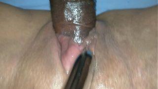 Doctor patient kosam modda massage dengudu