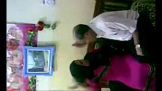 horny dad having hot sex with hindu neighbour