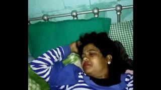 hot desi bhabhi having hot sex with her guy
