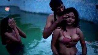 Hot hindi xxx bfxxx movie