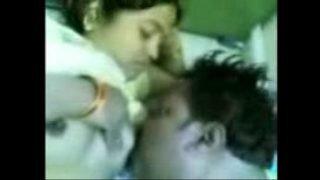 Ind telegu-house-wife-sex-tape
