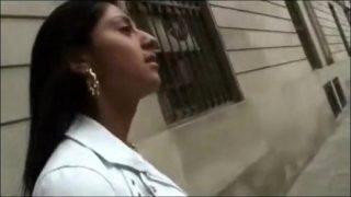 indian bengali kolkata girl sex with uncle