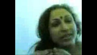 indian bhabhi ke dhamakedar chudai , ghar mein sex , relation mein sex