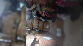 indian desi lover in my shop store part 1 click hear ;  https://za.gl/keA5p