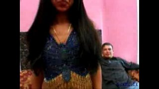 Indian girl form Bombay get fucked hard by a stranger