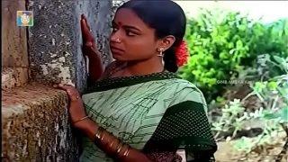 kannada anubhava movie hot scenes Video Download