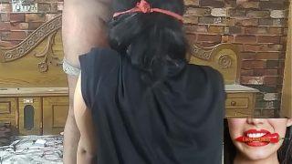 Khurradu pakkainte akka pooku dengu xxx video