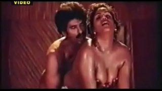 kinda Horny desi couple having hot sex