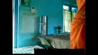Orange Saree Aunty with Uncle … – XVIDEOS.COM