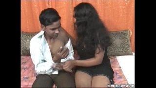Reshma & Salman Part 01