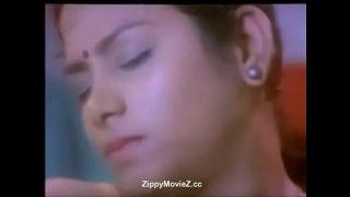 romance mms bhabhi sex