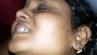 Sunitha bhabi sucking and fucking in doggy style