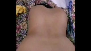 Susmita boudi sex hard from different pose
