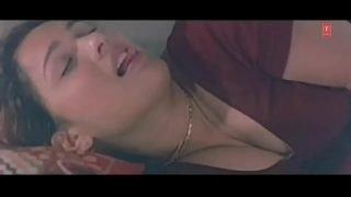 Swapanam – Malayalam Movie – 10