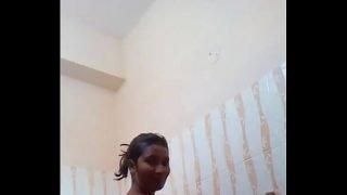 swathi bath