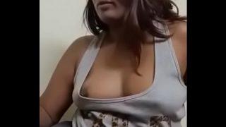 Swathi naidu blowjob and fucking video