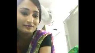 Swathi naidu topless