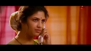 Tamil aunty nebour boy full video
