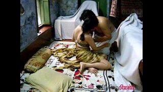 Telangana lanja aunty cheela thesi blowjob