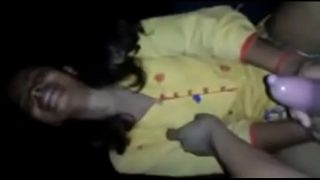 Telugu Bangali teen girl friend fucking and giving a nice fuck xxx