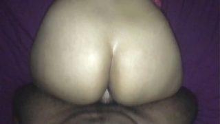 Telugu village ammayi real sex mms leak aindhi hot bhabhi fuck