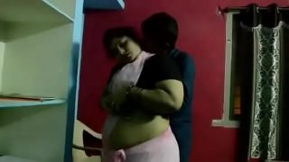 VID-20180607-PV0001-Andhra Pradesh (IAP) Telugu 42 yrs old married hot, sexy housewife aunty seduced and fucked by 24 yrs old unmarried neighbor boy sex porn video
