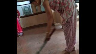 Watch boobs aunty xxx Mumbai hospital